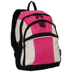 Kids Deluxe Backpack
