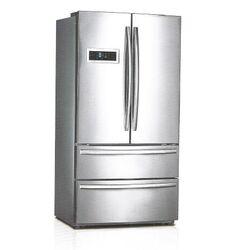 20.8 Cu. Ft. Refrigerator