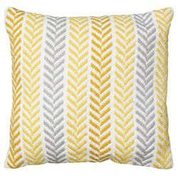 Accent Throw Pillow