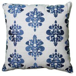 Indira Decorative Pillow