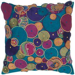 Sumi Decorative Pillow