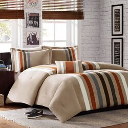 Sawyer Comforter Set
