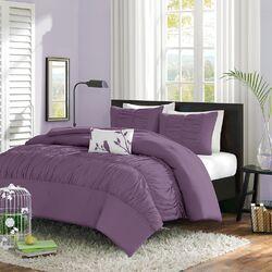 Mirimar Comforter Set II