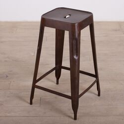 Madurai Counter Stool