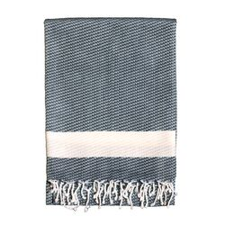 Sultan Fouta Bath Towel