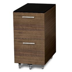Sequel 2-Drawer Mobile Tall File