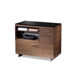 Sequel Multi - Function Cabinet