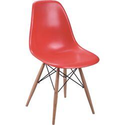 Daffy Side Chair