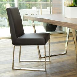 Liana Side Chair