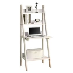 Ladder 61