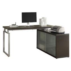Kelsey Writing Desk