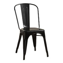 Side Chair III