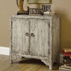 Accent Cabinets & Chests - Coastal Living™ by Stanley Furniture ...