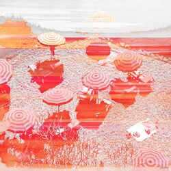 La Caravella Painting Print on Canvas