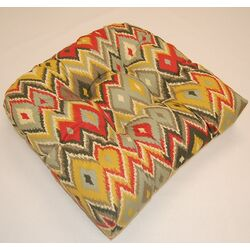 Marva Cushion (Set of 2)
