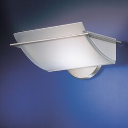 A-1245 Halogen Wall Sconce