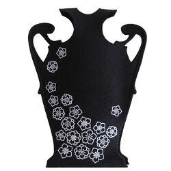 Furnish Printing Vase