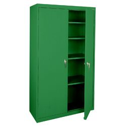 Value Line Storage Cabinet