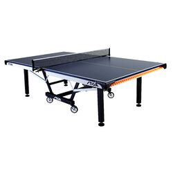 Table Tennis Table by Stiga