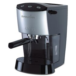 Evolution Semi-Automatic Espresso Machine