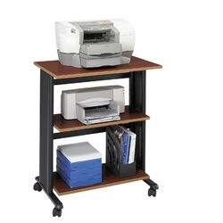 Safco Products Muv Adjustable Stand Up Workstation