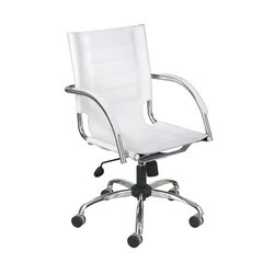 Flaunt Series Managerial Chair