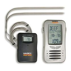 Cdn Replacement Temperature Probe For Wt2 Thermometers Reviews Wayfair