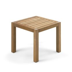 St. Thomas Side Table