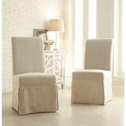 Mix-N-Match Parsons Chair