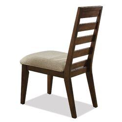Riata Side Chair