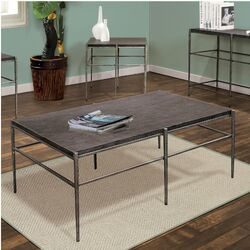 Lorraine Coffee Table Set