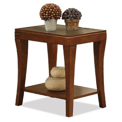 Telford End Table