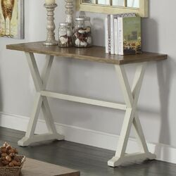 Framingham Console Table