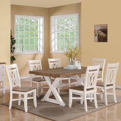 Framingham Dining Table