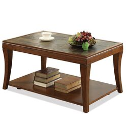 Telford Coffee Table