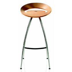 Lyra Stool (Set of 4)