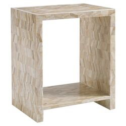 Hutton Side Table