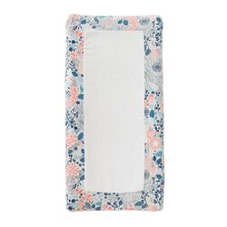 Meadow Changing Pad Cover