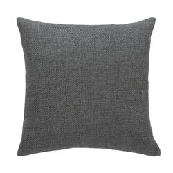 Cartwright Graphite Pillow