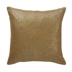 Regency Linen Copper Pillow