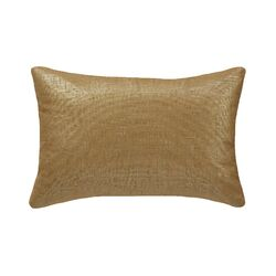 Regency Linen Copper Pillow