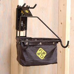 Bike & Sports Storage