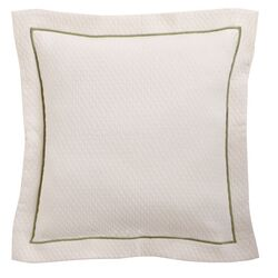 The Palm Toss Pillow