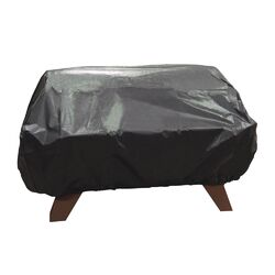 AZ Patio Heaters Fire Pit Waterproof Cover | Wayfair