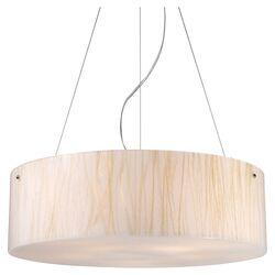 Wattage Per Bulb