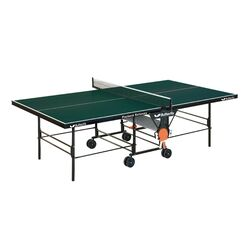 Playback Rollaway Table Tennis Table by Butterfly