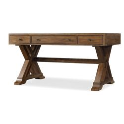 Darden Writing Desk