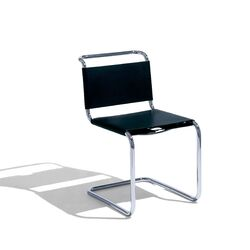 Spoleto Side Chair
