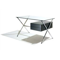 Albini Writing Desk