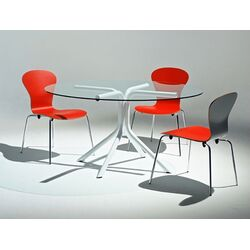 Ross Lovegrove Dining Table